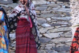 Halima: una mirada a la igualdad
