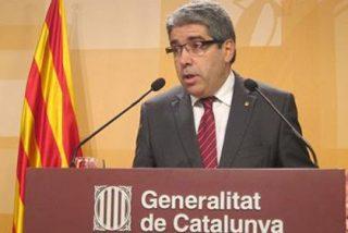 La Generalitat de Cataluña pone cifra a su victimismo: 9.376 millones