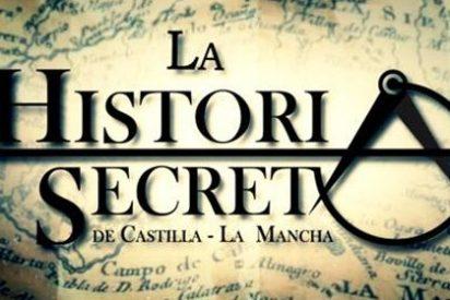 RTVCM se adentra en la historia secreta de Castilla-La Mancha