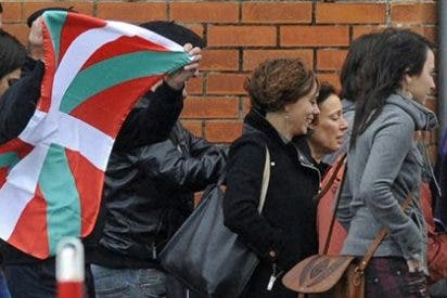La etarra asesina Inés del Río podría cobrar un subsidio de hasta 7.668 euros