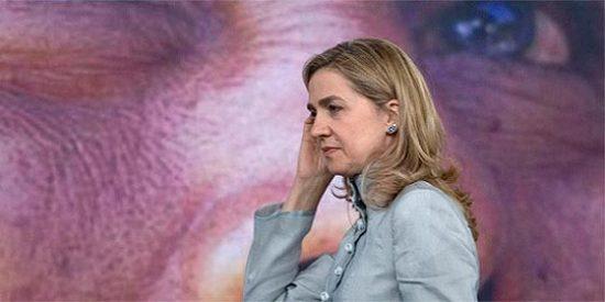 Hasta el abogado de la Infanta le ve las orejas al lobo tras el 'falso' alquiler de Pedralbes