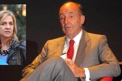 El monárquico ABC carga contra el abogado de la Infanta por su exaltación separatista