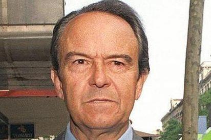 Jaime Botín dice que declaró sus bienes en Suiza por la 'grave crisis' en España