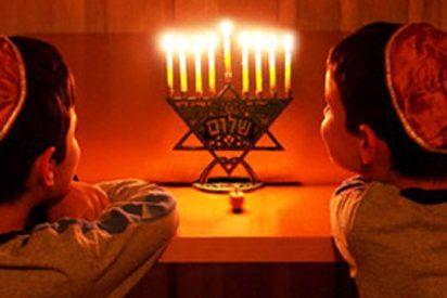 Encuentro judeo-católico en Madrid