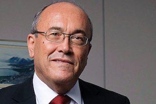 """Jean Claude-Piris: """"Es peligroso crear falsas ilusiones sobre una independencia unilateral"""""""