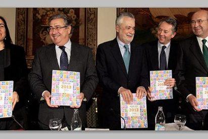 La Junta de Andalucía dio 7,6 millones al grupo Joly para financiar un ERE de 36 personas
