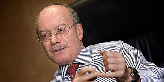 El jefe económico de la CEOE pide retrasar la jubilación a los 70 años