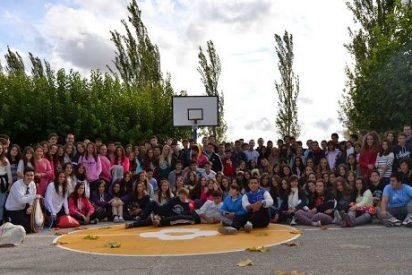 Encuentro de Jóvenes Dehonianos 2013