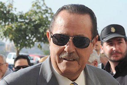 El 'saqueo II' le cuesta sólo seis años de cárcel a Juan Antonio Roca y Julián Muñoz