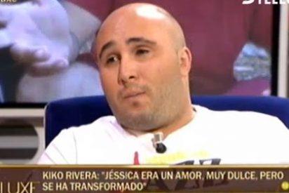 Por fin, Kiko Rivera se gana el sueldo con su brutal entrevista en el 'Deluxe': ¿cuánto cobró realmente por decir las burradas que dijo?