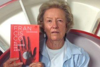 """Isabel Gómez Acebo: """"Francisco de Asís fue el cristiano que más ha llegado a parecerse a Jesucristo"""""""