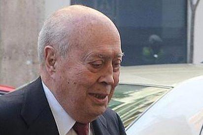 Ruz pide al Santander todos los documentos con la firma de Lapuerta