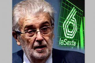 """José Manuel Lara: """"En Europa hay unanimidad contra la independencia de Cataluña"""""""