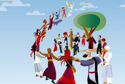 """La unidad de los cristianos, """"causa sagrada"""""""
