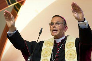 """La Iglesia alemana admite un """"tremendo problema de credibilidad"""" por el obispo despilfarrador"""