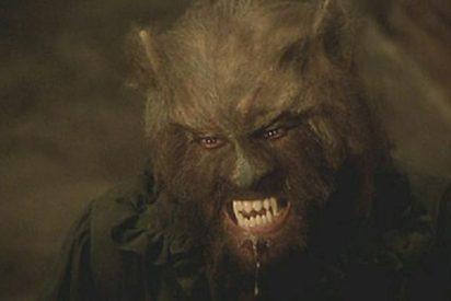 Al 'hombre lobo' Paul Naschy le dejaron morir de cáncer sin hacerle siquiera una biopsia
