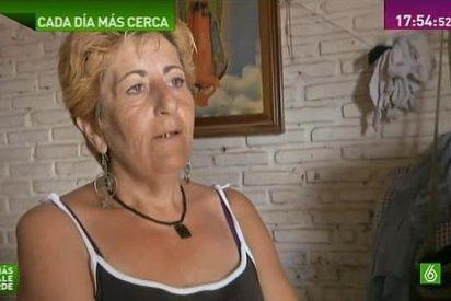 Indultan en Bolivia a la gaditana que hizo de 'mula' para poder pagar la hipoteca de su casa