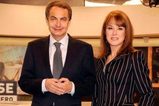 Gloria Lomana: