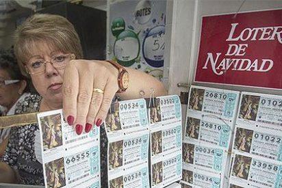 Loterías y Apuestas celebra su 250 aniversario con un sorteo extraordinario de 20 millones de euros al décimo