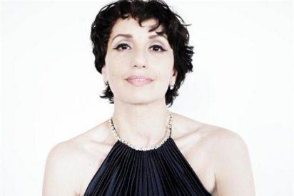Luz Casal 'dará el cante' de nuevo en el escenario para luchar contra el cáncer de mama