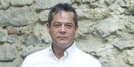Jorge Sanz descansa ya en casa tras llevarse el susto de su vida con la trombosis