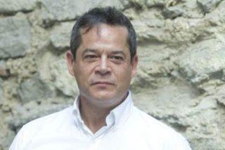 Ingresan al actor Jorge Sanz en el hospital tras sufrir una trombosis en la pelvis