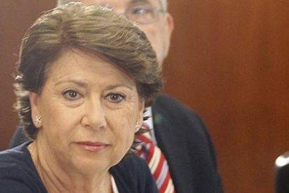 Magdalena Álvarez no se libra: la juez Alaya la vuelve a citar