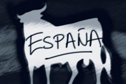 El mito de España