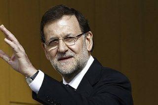 """David Gistau: """"El PP repite las técnicas de difamación con las que Zapatero se propuso aplastar a las víctimas del terrorismo"""""""