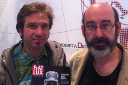 Revista 'Fiat Lux', buen periodismo sobre gente de mal vivir