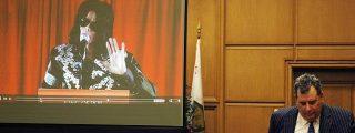 Varapalo judicial a la familia de Michael Jackson: su muerte no fue culpa de la promotora AEG Live