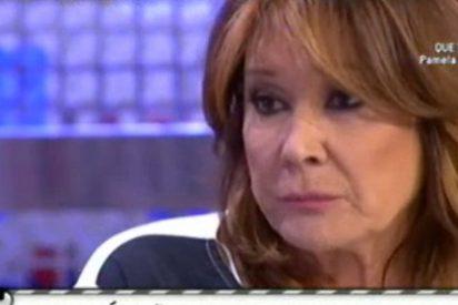 """Las ex mujeres Santana se unen contra él: """"No somos dos ex que hacen el numerito"""""""