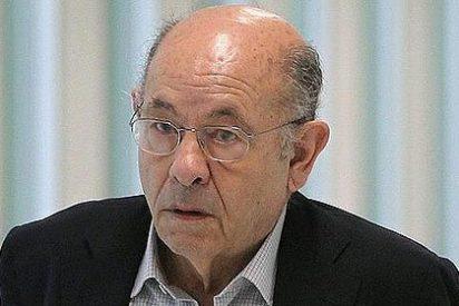 El juez eleva a 6,6 millones la mordida de CDC a través del Palau de la Musica