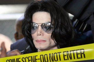Michael Jackson se ha convertido este año en la persona más rica del cementerio