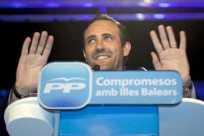 ¿Oportuno? espaldarazo del TC al PP: El catalán es un mérito y no un requisito para acceder a la administración