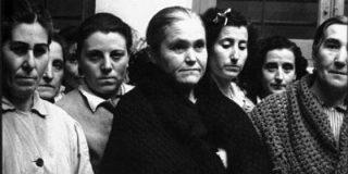 El PP balear pasa de 'desenterrar muertos' y rechaza condenar crímenes del franquismo