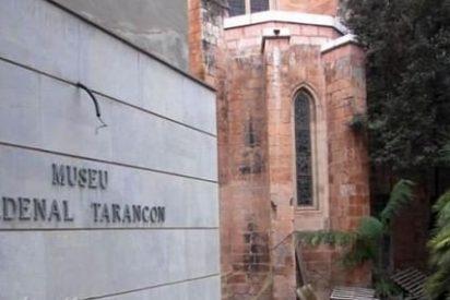 El monje benedictino Bausset denuncia que el museo de Tarancón sigue cerrado