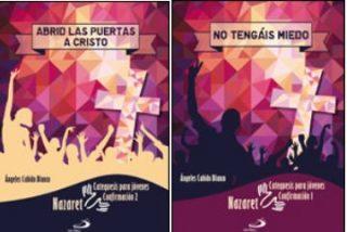 San Pablo publica «Nazaret», un nuevo proyecto de catequesis de confirmación