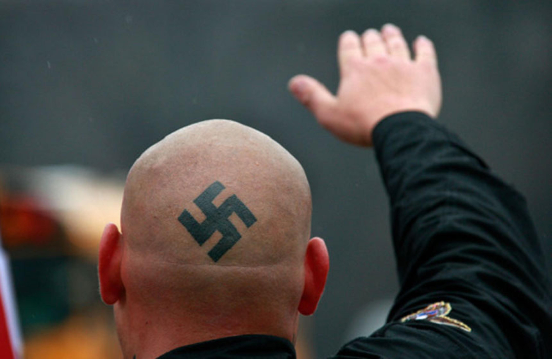 Un grupo alemán de extrema derecha 'utilizó datos de la policía para compilar una lista de objetivos'