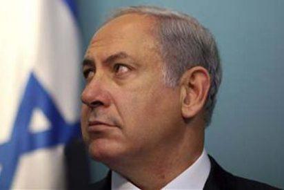 Netanyahu asegura que Irán desarrolla misiles para alcanzar a Estados Unidos