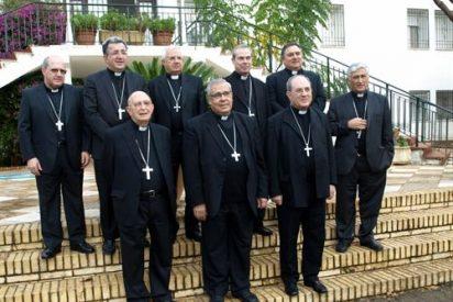 Los obispos andaluces crean una federación de colegios católicos