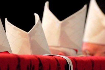 Dimisiones episcopales