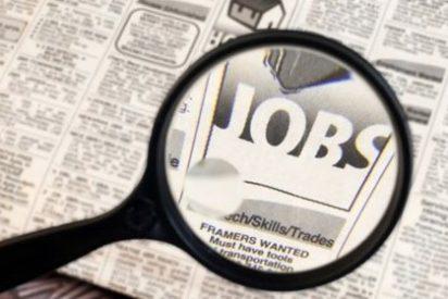 ¿Es uno de los 5 millones de españoles en busca de trabajo? Mucho ojo con las ofertas falsas o engañosas