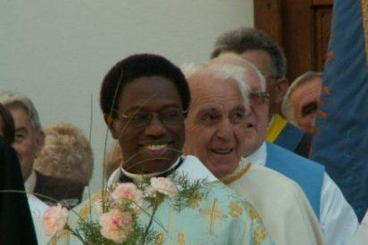 Francisco nombra nuevo nuncio en República Dominicana