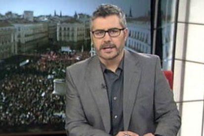 """Cuatro se pone la toga para lanzar un guantazo a las víctimas: """"La derrota de ETA se ha conseguido sin atajos"""""""