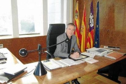 ¿Financiación ilegal del PP? La Guardia Civil reclama las facturas de Over al Consell de Ibiza