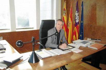 Serra se va a Bruselas para 'echar el ancla' a las prospecciones petrolíferas en Ibiza