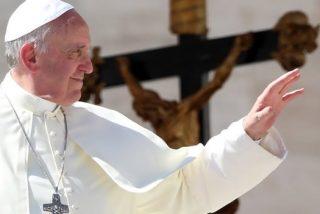 Sectores tradicionalistas cuestionan abiertamente el pontificado de Francisco