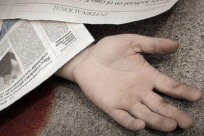 Un diario echa a sus trabajadores de la redacción para que trabajen en sitios que tengan Wi-Fi gratis