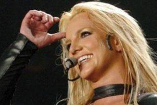 ¿Sabe cómo se ahuyenta a los piratas somalíes? Con música de Britney Spears